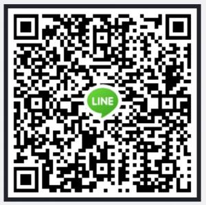 S__2678789-300x298